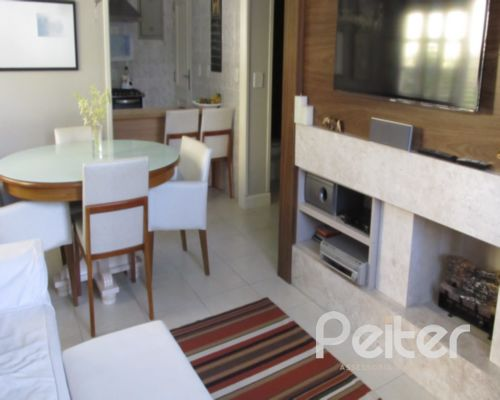 Casa 3 Dorm, Ipanema / Altos do Ipê, Porto Alegre (4234) - Foto 2