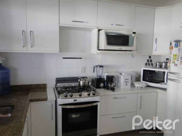 Casa 3 Dorm, Ipanema / Altos do Ipê, Porto Alegre (4727) - Foto 10