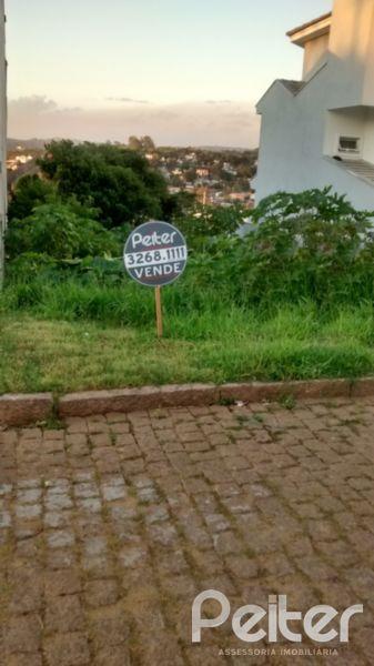 Terreno Ipanema / Altos do Ipê Porto Alegre