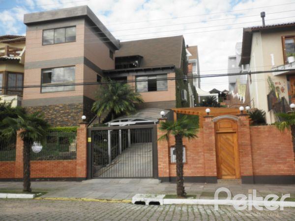 Casa Ipanema / Imperial Parque Porto Alegre