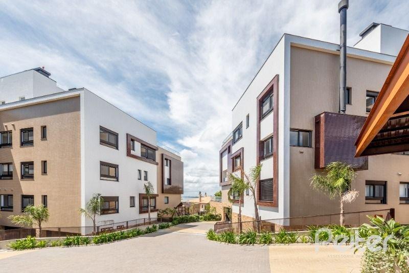Apartamento Vila Assuncao Porto Alegre
