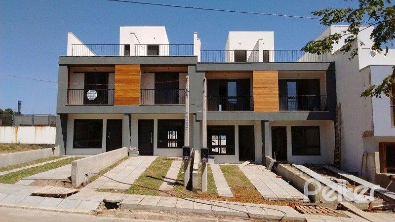 Casa Guaruja Porto Alegre