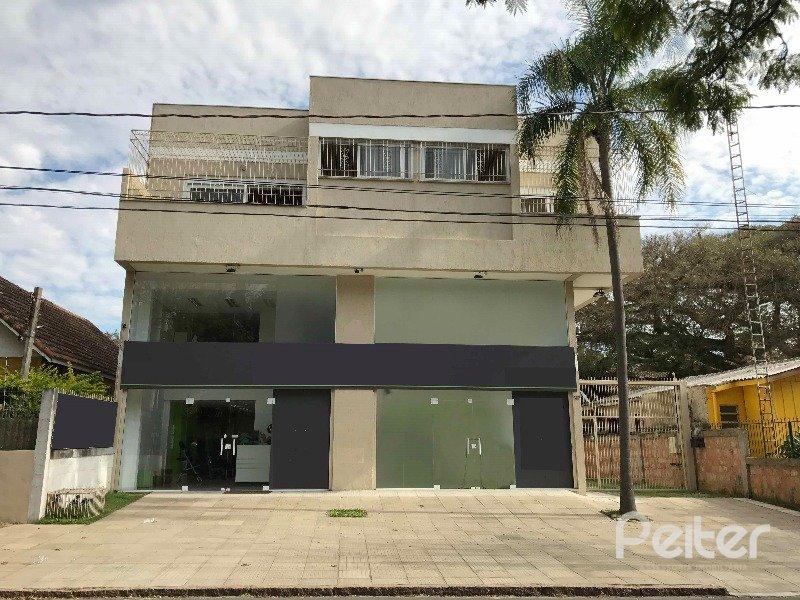 Comercial Tristeza Porto Alegre