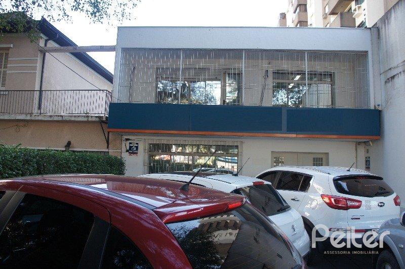 Comercial Menino Deus Porto Alegre