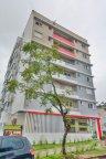 01 Fachada Apartamento   à Venda Cristal, Porto Alegre (Código 7743)