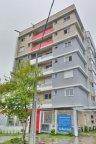 02 Fachada Apartamento   à Venda Cristal, Porto Alegre (Código 7743)