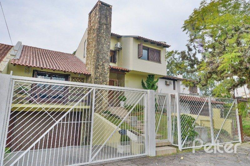 Casa Ipanema / Jardim Verde Porto Alegre