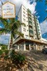 01 Fachada Apartamento   à Venda Cavalhada, Porto Alegre (Código 8032)
