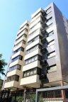01 Fachada Apartamento   à Venda Tristeza, Porto Alegre (Código 8066)
