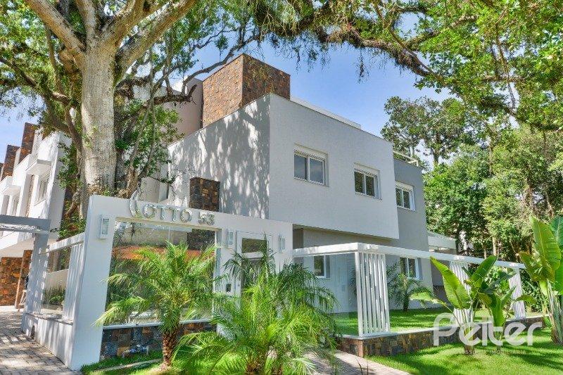 19 Terraço Casa em Condomínio à Venda Tristeza, Porto Alegre (Código 8219)
