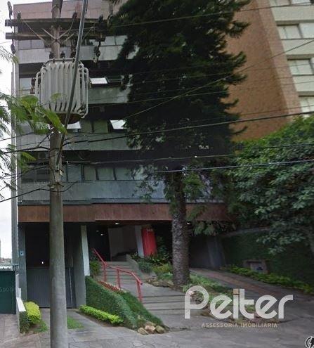 Comercial Auxiliadora Porto Alegre