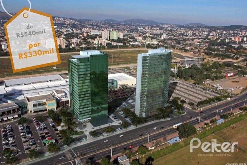 Comercial Cristal Porto Alegre