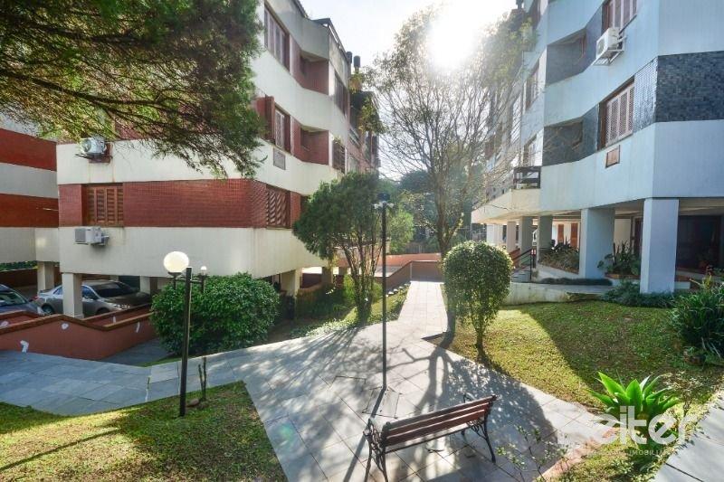 24 Condomínio Apartamento à Venda Ipanema, Porto Alegre (Código 8538)