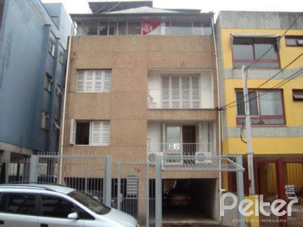 Comercial Santana Porto Alegre
